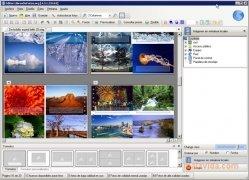 Editor Libros de Fotos imagen 2 Thumbnail