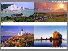 Editor Libros de Fotos imagen 3 Thumbnail