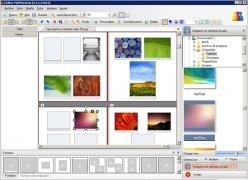 Editor MyPhotoFun imagen 1 Thumbnail