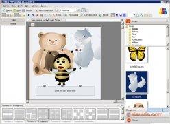 Editor MyPhotoFun imagen 3 Thumbnail