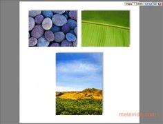 Editor MyPhotoFun imagen 4 Thumbnail