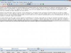 EditPad image 1 Thumbnail