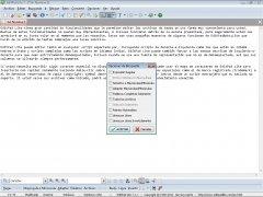 EditPad imagen 2 Thumbnail
