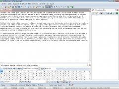 EditPad imagem 3 Thumbnail