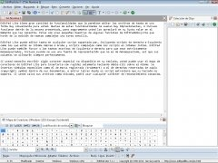 EditPad imagen 3 Thumbnail