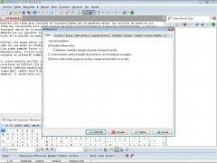 EditPad imagen 4 Thumbnail