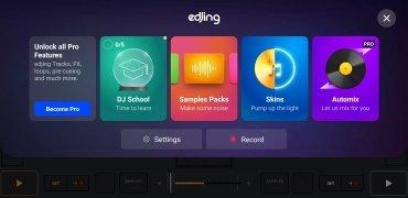 edjing Mix imagen 2 Thumbnail