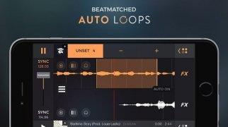 edjing PRO - DJ Music Mixer image 1 Thumbnail