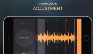 edjing PRO - DJ Music Mixer immagine 2 Thumbnail