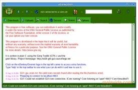 eDonkey2000 image 1 Thumbnail