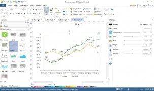 Edraw Flowchart image 6 Thumbnail