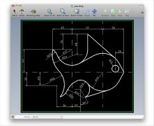 eDrawings imagem 1 Thumbnail