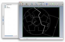 eDrawings bild 2 Thumbnail