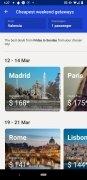 eDreams Vuelos, Hotel y Coches imagen 2 Thumbnail