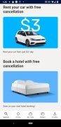 eDreams Voos, Hotéis & Carros imagem 7 Thumbnail