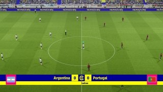 eFootball 2022 imagen 5 Thumbnail