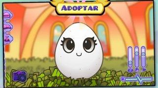 Egg Baby imagen 1 Thumbnail