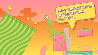 Eggggg - Le jeu de plate-gerbe image 4 Thumbnail