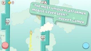 Eggggg - Il gioco a piattaforme vomitevole immagine 5 Thumbnail