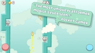 Eggggg - Le jeu de plate-gerbe image 5 Thumbnail