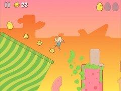 Eggggg - The Platform Puker imagen 4 Thumbnail