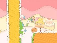 Eggggg - The Platform Puker imagen 5 Thumbnail