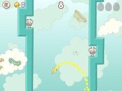 Eggggg - The Platform Puker image 7 Thumbnail