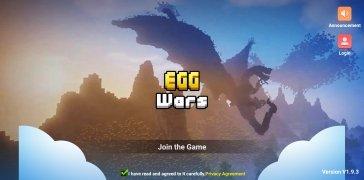Egg Wars imagen 2 Thumbnail