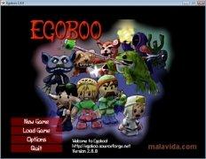 Egoboo imagen 4 Thumbnail