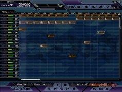 Ejay Dance image 1 Thumbnail