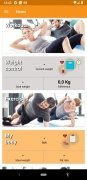 Home Workouts immagine 1 Thumbnail