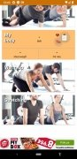 Home Workouts immagine 2 Thumbnail