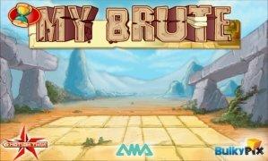 My Brute image 1 Thumbnail