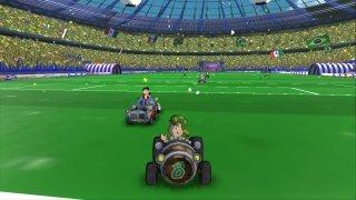 El Chavo Kart imagen 1 Thumbnail