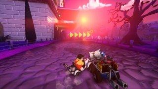 El Chavo Kart imagen 12 Thumbnail