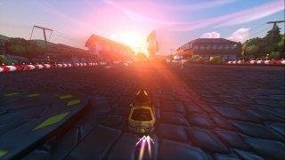 El Chavo Kart imagen 6 Thumbnail