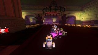 El Chavo Kart imagen 8 Thumbnail