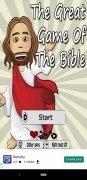 El Gran Juego de la Biblia imagen 1 Thumbnail