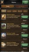 El Hobbit: Reinos de la Tierra Media imagen 1 Thumbnail
