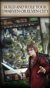 El Hobbit: Reinos de la Tierra Media imagen 3 Thumbnail