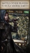 El Hobbit: Reinos de la Tierra Media imagen 4 Thumbnail