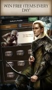 The Hobbit: Kingdoms of Middle-earth immagine 6 Thumbnail