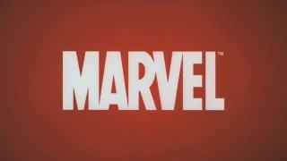 O Incrível Hulk imagem 10 Thumbnail