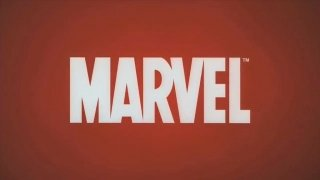 The Incredible Hulk image 10 Thumbnail