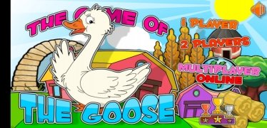 The Game of the Goose bild 1 Thumbnail