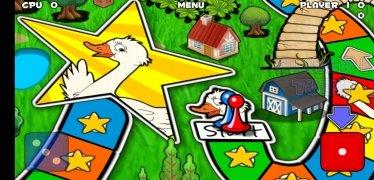 The Game of the Goose bild 2 Thumbnail