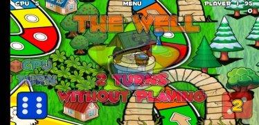 The Game of the Goose bild 4 Thumbnail