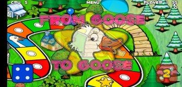 The Game of the Goose bild 5 Thumbnail
