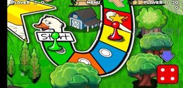 The Game of the Goose bild 6 Thumbnail