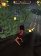 The Jungle Book: Moglis Lauf image 1 Thumbnail